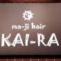ma-ji hair  KAI-RA