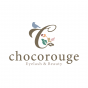 chocorouge ~eyelash & beauty ~