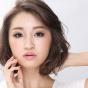EyeLash Salon Blanc  イオンモール砺波店