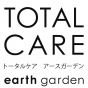 earthgarden TOTAL CARE