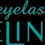 eyelash BELINDA