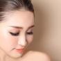 EyeLash Salon Blanc  富山CiC店